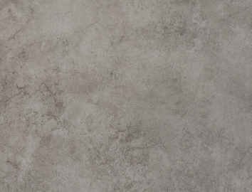 Caesar Full Shadow 60x60