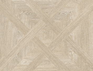 Chic Beige square 80x80