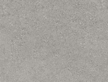 PITCH SIGN 45x90 XT20