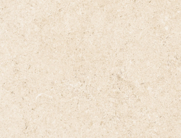 Pillar White Limestone 900x900