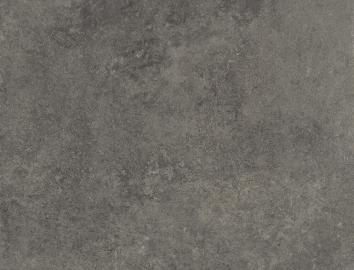 Step In Dark