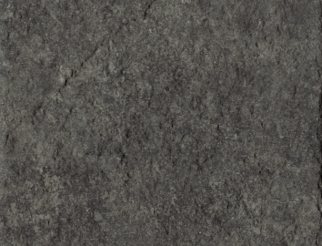 Step Out Dark
