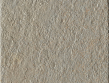 Step Out Taupe 900x900