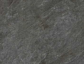 roxstones dark quarz 60x60