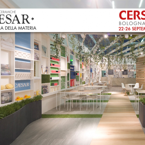 Caesar - Post Cersaie 2014 - News.jpg