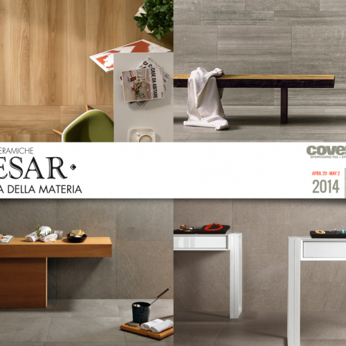 CaesarCeramics-Coverings2014-lasvegas.jpg