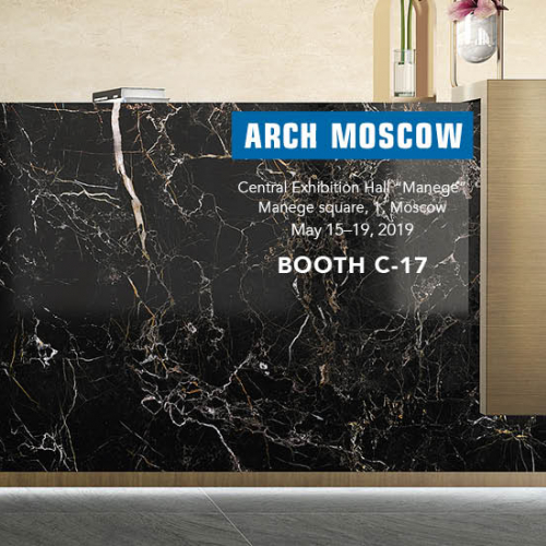 IN00784-Arch Moscow 2019-1200x550 2.jpg
