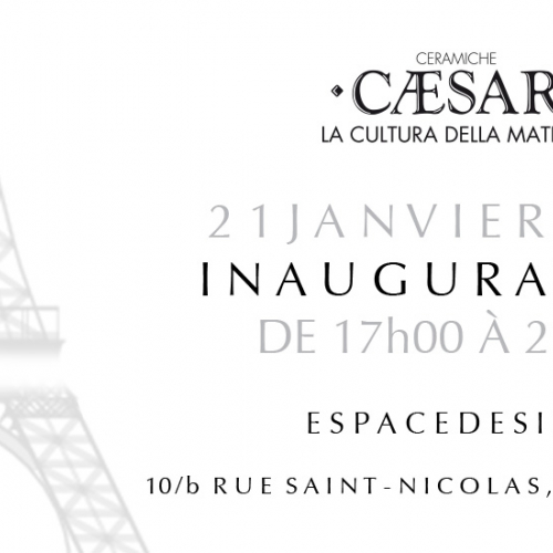 Inauguration-Paris-EspaceDesign-1200x550.jpg