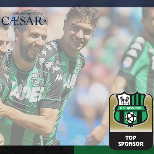 Top Sponsor Sassuolo Caesar - Preview.jpg