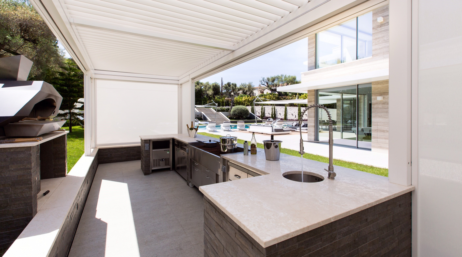 Outdoor kitchen Caesar 2.jpg