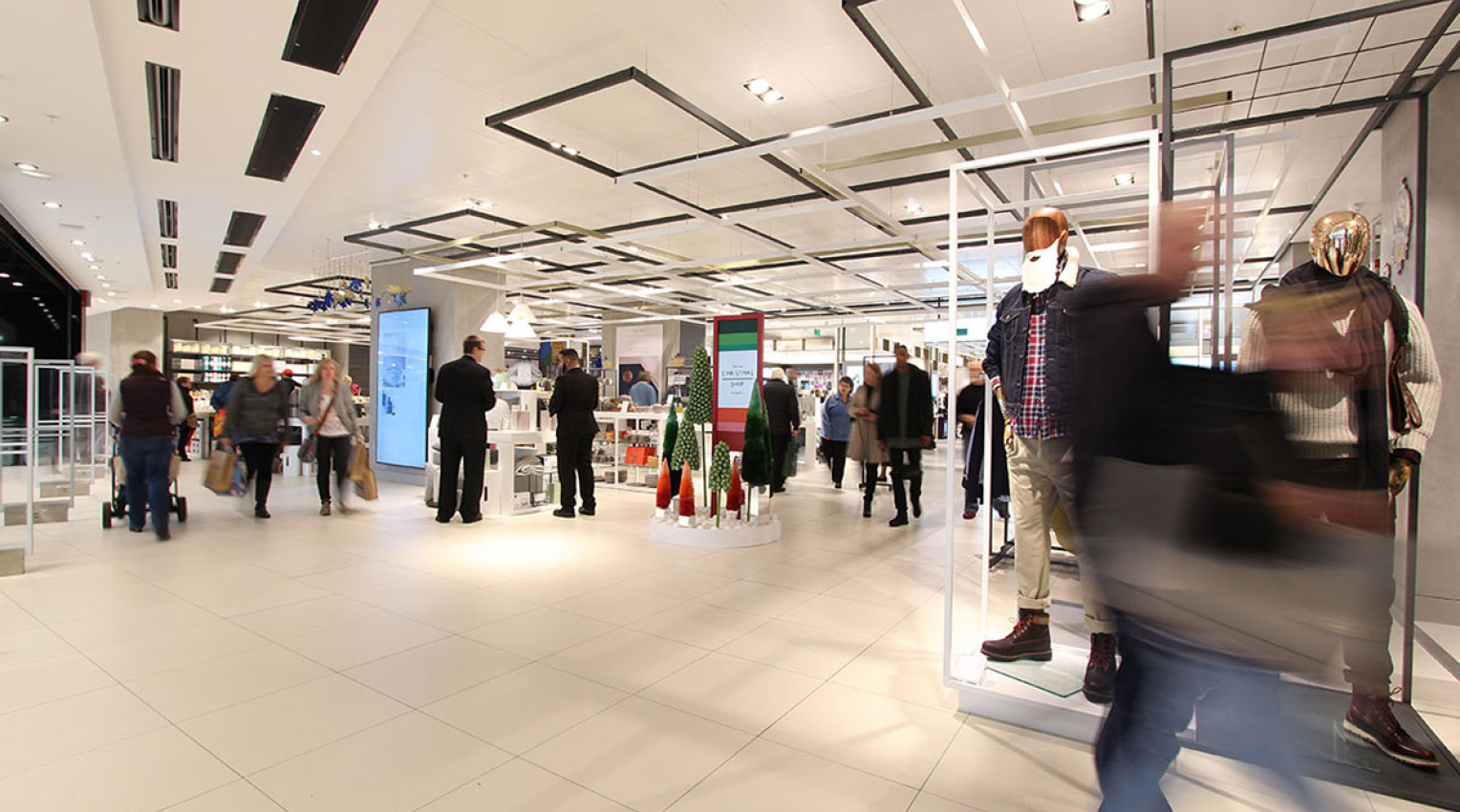 caesar-John-Lewis-Partnership-Store-UK-06.jpg