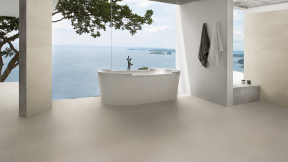 emotion bagno urban white