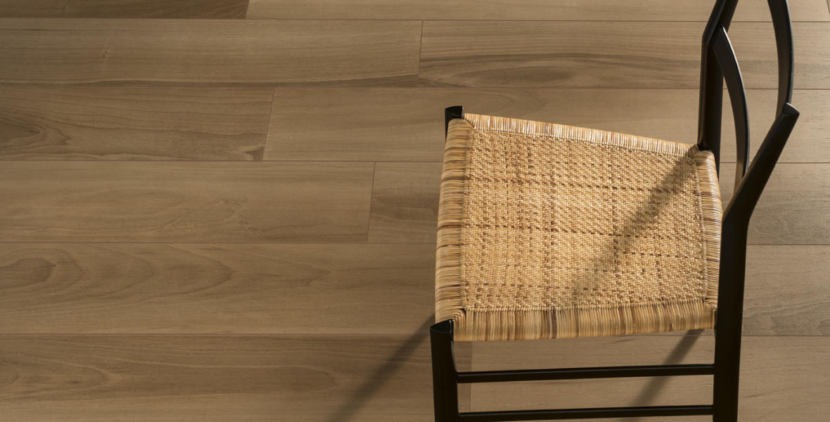 Walnut naturale 2505