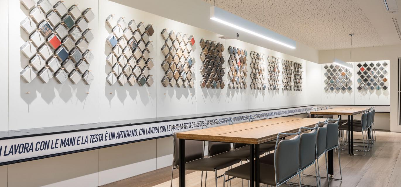 Pavimenti Camere Da Letto Moderne collezioni piastrelle grés porcellanato | ceramiche caesar