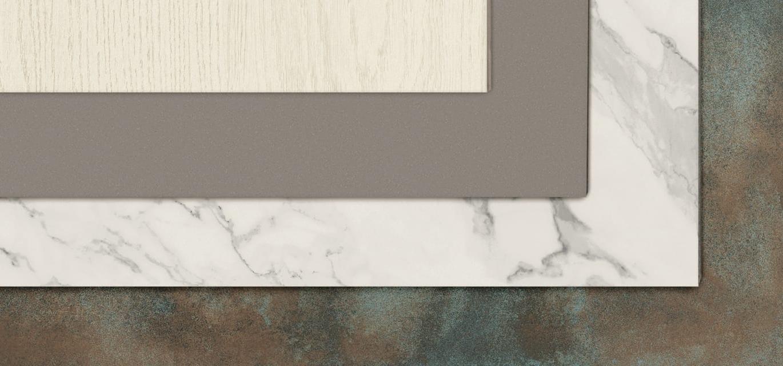 Gres Porcellanato Effetto Marmo Difetti effects | ceramiche caesar
