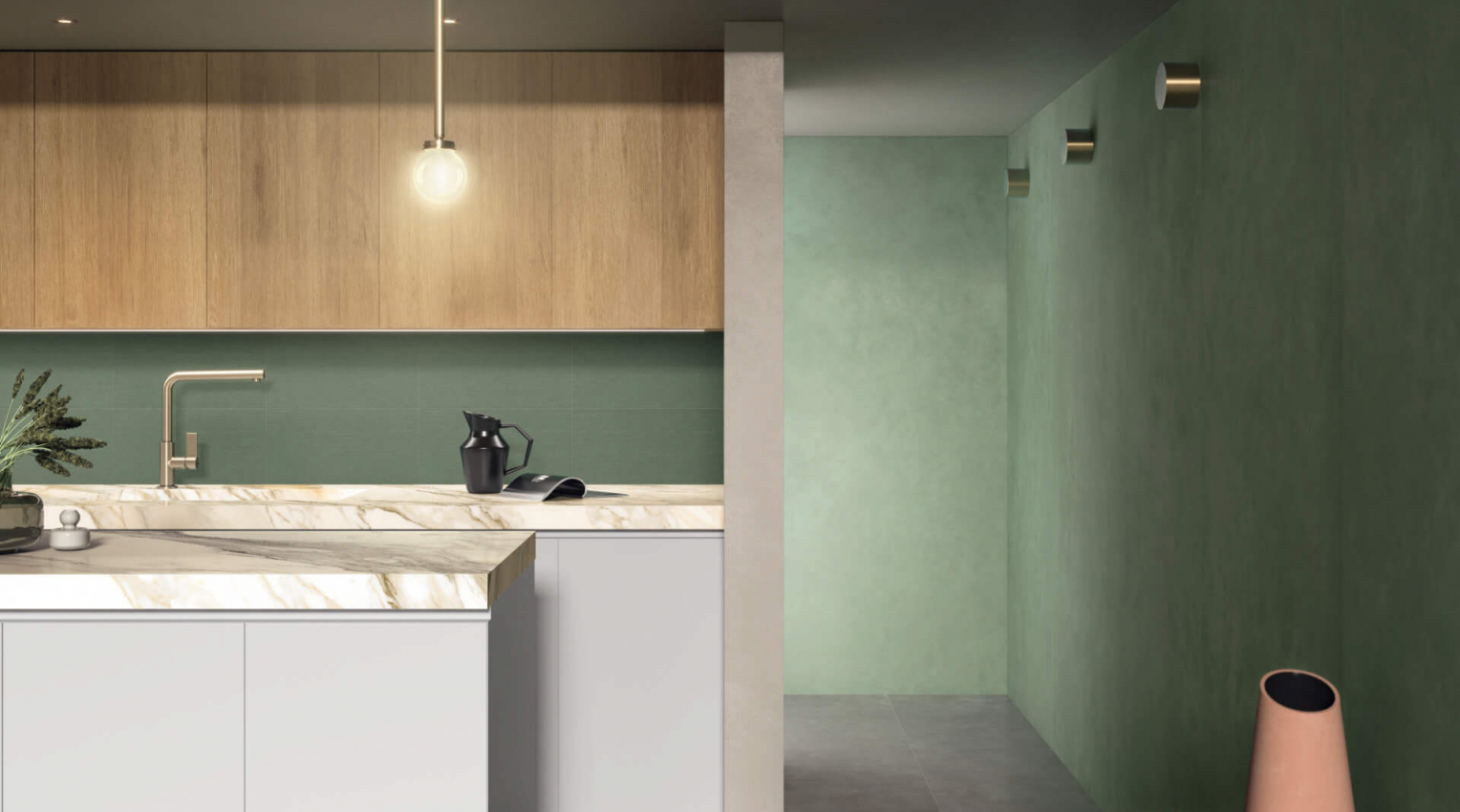 10.Kitchen Render 6 Modifica