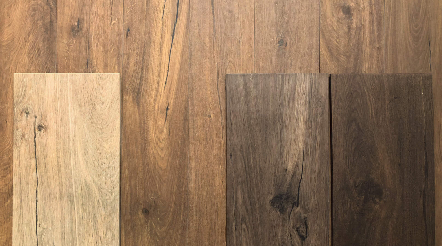 Arthis Natural wood effect porcelain tiles