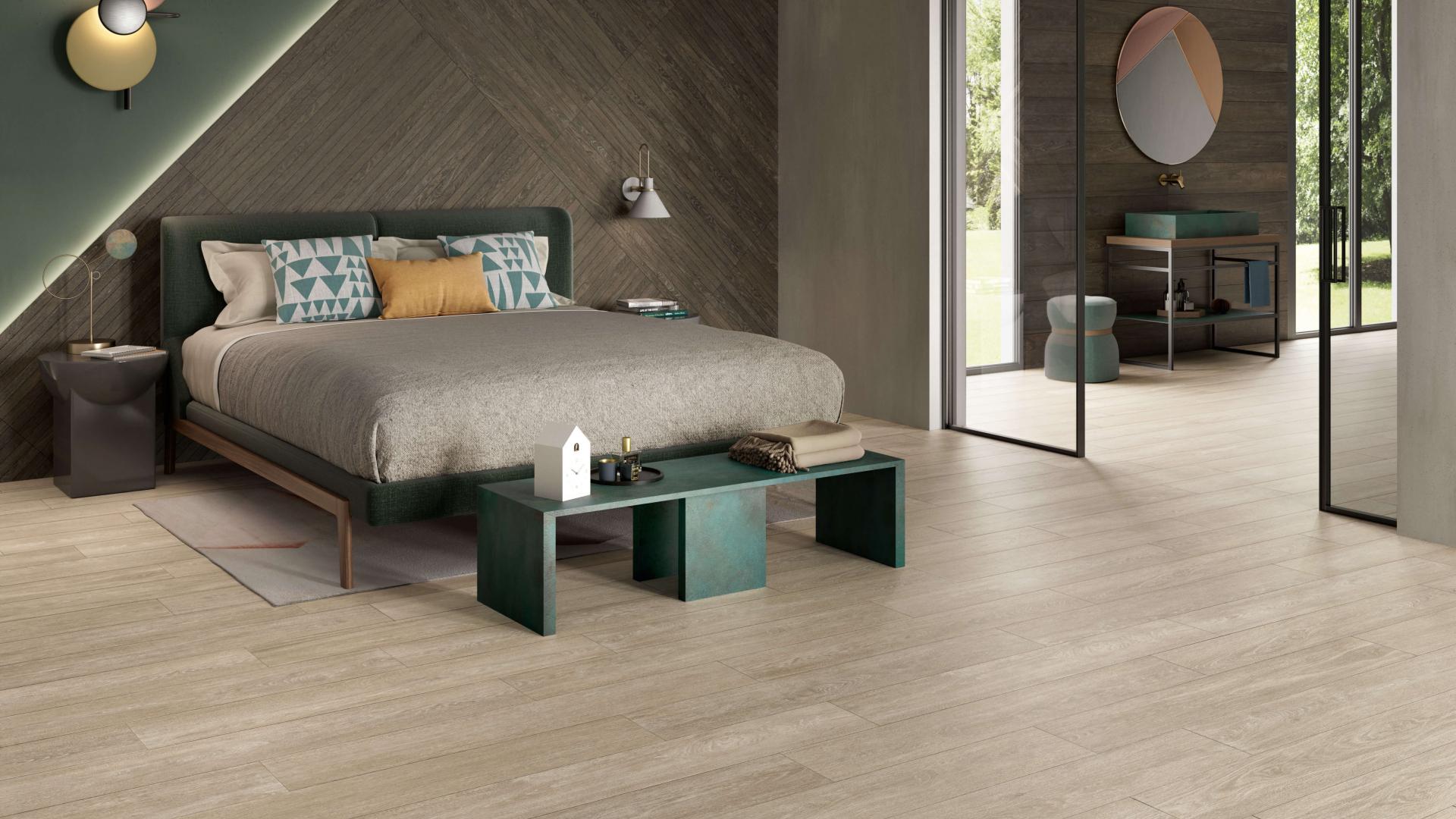 Pavimenti Camere Da Letto Moderne ceramiche caesar | piastrelle, lastre e soluzioni tecniche