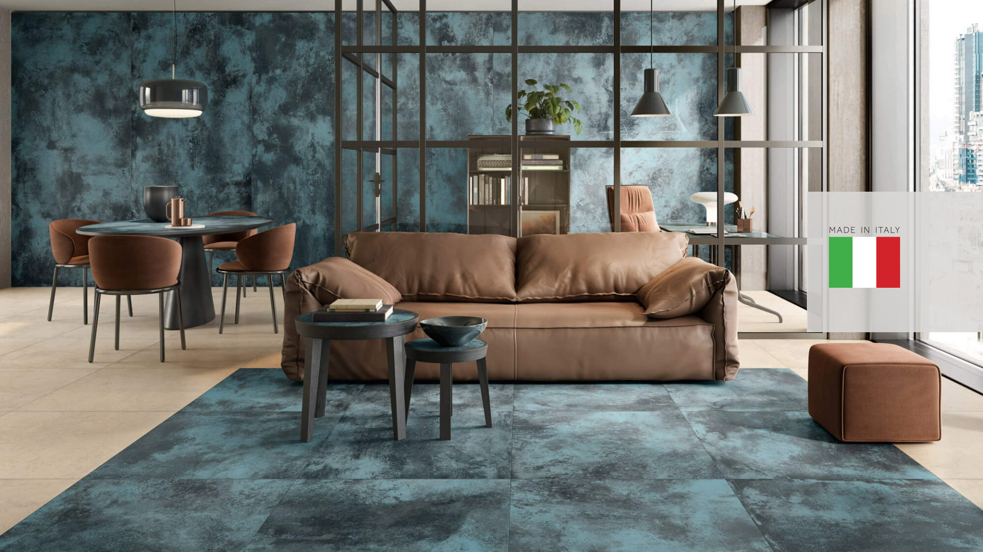 Caesar Ceramics Usa Tiles Slabs And Technical Solutions