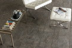 Stone Look tiles various sizes