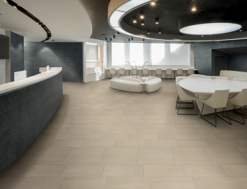 Ceramic Tiles Contemporary Effect Ceramiche Caesar