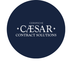 caesar storia 2012 caesar contract solutions